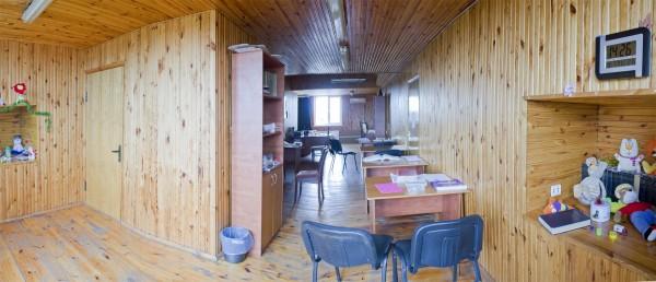 фотографии центра лечения наркоманов Киев