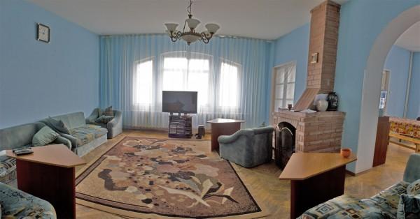 фото центра лечения наркоманов Киев